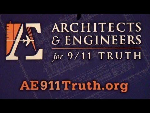 AE911