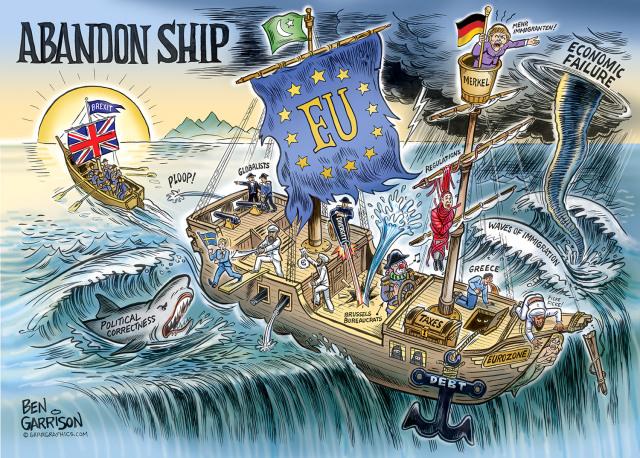 Brexit-AbandonShip