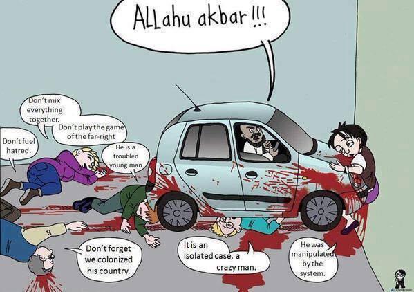 Islam-PC