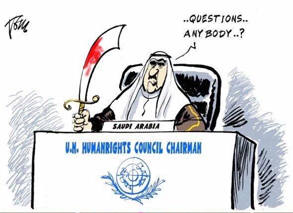 SaudiArabia-HumanRights