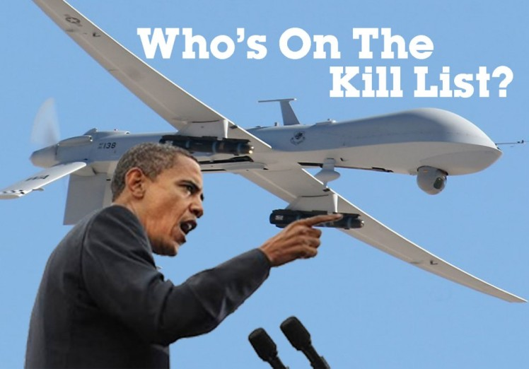 US-Drone-KillList