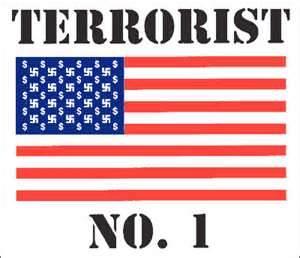 US-No1Terrorist