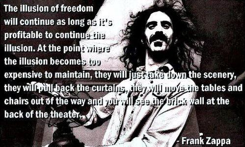 frankzappa-freedom