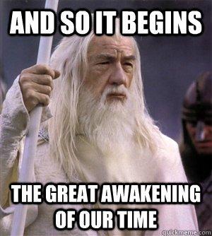2012-Awakening