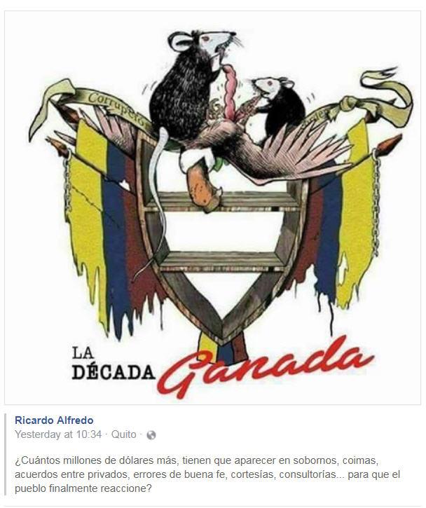 Correa-Ratas-Flag