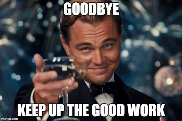 Goodbye-LeoDiCaprio