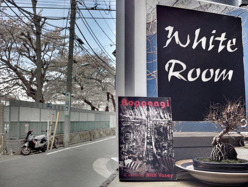 Roppongi-WhiteRoom-PaulSearle