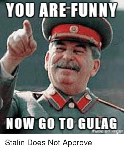 GoToGulag