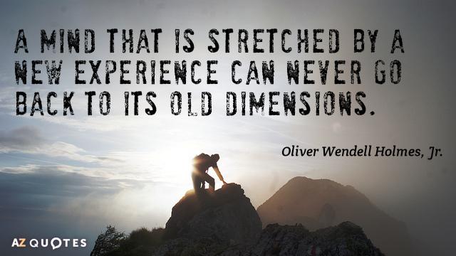OliverWendellHolmes-Mind