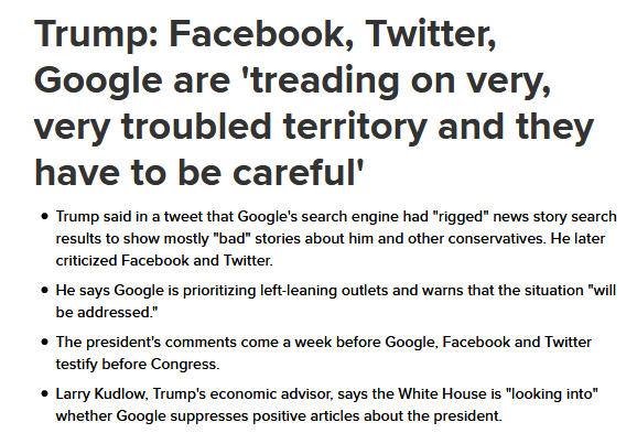 Trump-SocialMediaRegulation